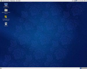 ALT Linux 8.2 lançado - Confira as novidades e baixe