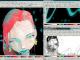 Conheça, instale e aprenda a utilizar o Inkscape