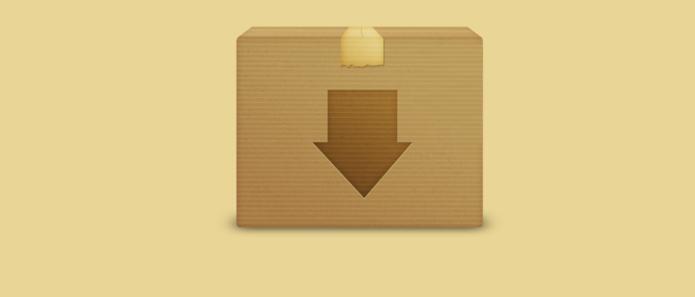Como baixar pacotes deb com dependências localmente no Debian, Ubuntu e derivados