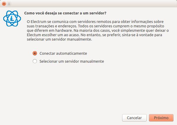 Como instalar o Electrum-LTC no Linux para minerar Litecoin