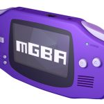 Como instalar o emulador de Gameboy mGBA no Linux