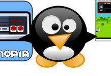 Como instalar o emulador NES Nestopia no Linux via Flatpak