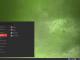 GeckoLinux 423 lançado - Confira as novidades e baixe