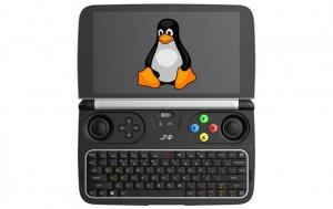 Conheça GPD Win 2, um incrível console de jogos com Linux