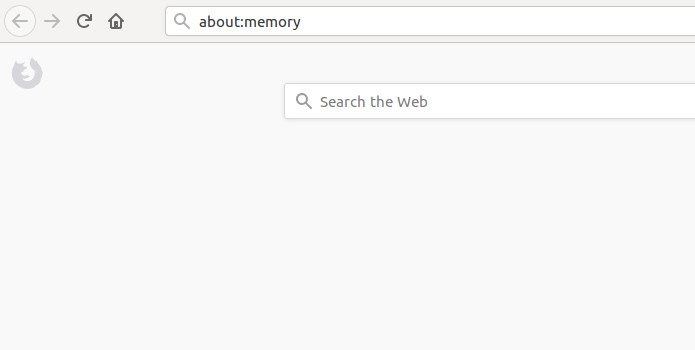 Descubra como fazer para liberar memoria no Firefox