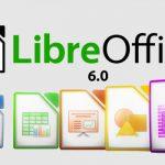 Lançado LibreOffice 6.0 com diversas melhorias - Confira!