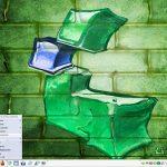 Linspire 7.0 e Freespire 3 lançados - Confira as novidades e baixe