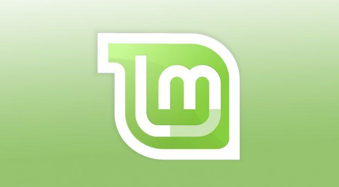 Linux Mint 19 - Confira a data de lançamento e futuras novidades