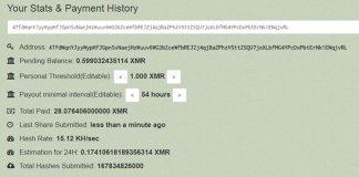 Campanha Zealot Aproveita Exploits da NSA Para Distribuir o Monero Miner em Servidores Windows e Linux