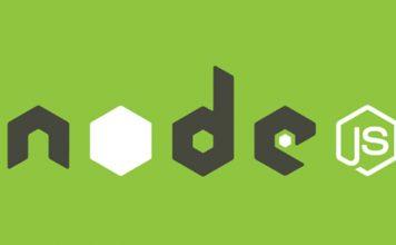 Descubra como instalar o Node.js no Linux