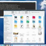 NuTyX 10.0 lançado - Confira as novidades e baixe