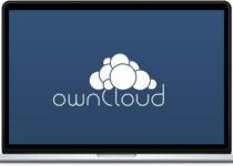 Como instalar o cliente Owncloud no Linux via Snap/deb