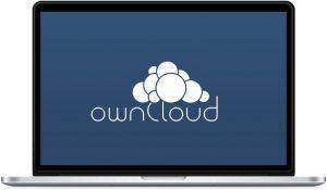 Como instalar o cliente Owncloud no Linux