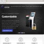 Porteus Kiosk 4.6.0 lançado - Confira as novidades e baixe
