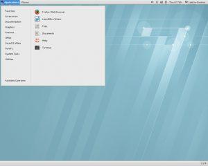 Red Hat Enterprise Linux 7.5 beta lançado - Confira as novidades e baixe