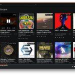 Como instalar o cliente Soundcloud Soundnode no Linux