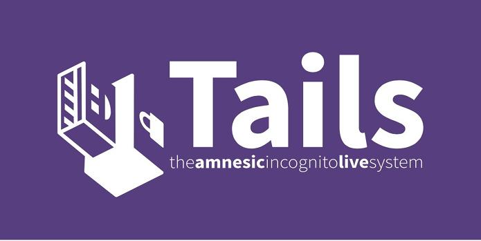 Lançado Tails 3.5 com correções para as falhas Meltdown e Spectre