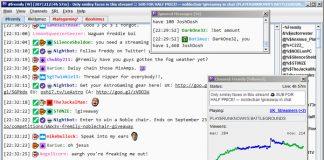 Como instalar o cliente de bate papo Twitch Chatty no Ubuntu