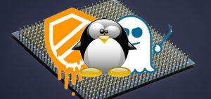 Como instalar o verificador de Specter e Meltdown no Debian