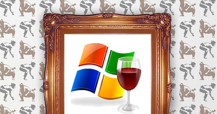 Lançado Wine 3.0 com o suporte Direct3D 11! Confira!