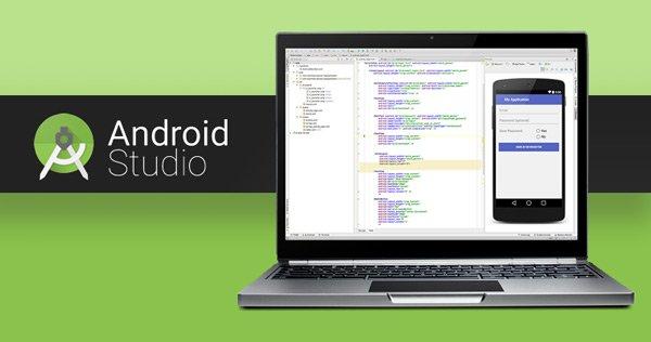 Como instalar o Android Studio no Linux via flatpak