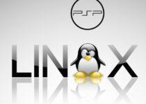 Como instalar o emulador de PSP PPSSPP no linux via flatpak