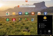 Endless OS 3.3.10 lançado - Confira as novidades e baixe