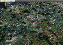 Como instalar o jogo Freeciv no Linux via Flatpak