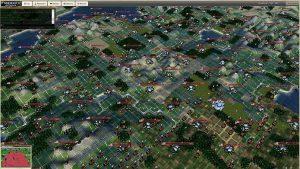 Como instalar o jogo Freeciv no a via Flatpak