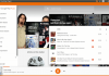 Como instalar o Google Play Music Desktop Player no Linux via Flatpak