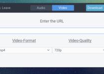 Como instalar a interface para youtube-dl Gydl no linux via Flatpak