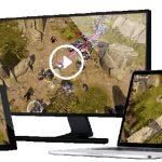 Como instalar o cliente do jogo Albion Online no Linux via Flatpak