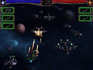 Como instalar o jogo AstroMenace no Linux via Flatpak