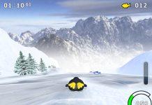 Como instalar o jogo Extreme Tuxracer no Linux via Flatpak