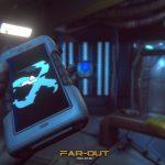 Jogo Far Out para Linux lançado - Confira o detalhes