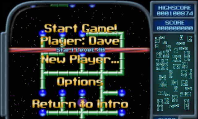 Como instalar o jogo Kobo Deluxe no Linux via Flatpak