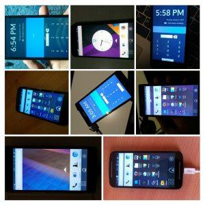 KDE Plasma Mobile em smartphones Android? Já é possível!