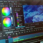 Como instalar o editor de vídeos Kdenlive Beta no linux