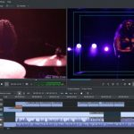 Como instalar o editor de vídeos Kdenlive no Linux via Flatpak