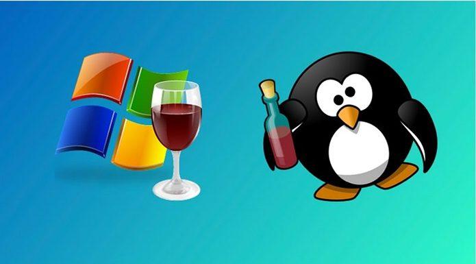 Lançado Wine 3.2 com suporte para gamepads HID