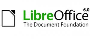 LibreOffice 6.0 melhora a segurança e a robustez do pacote
