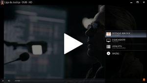 Como instalar o Megacubo no Linux para assistir TV no PC