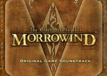 Como instalar o OpenMW para jogar Morrowind no Linux