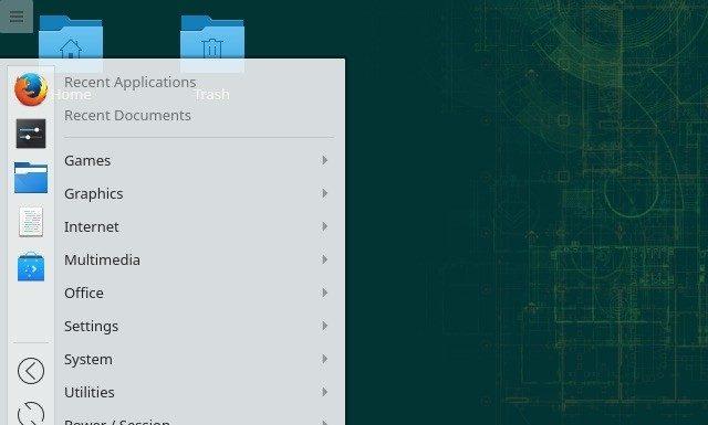 openSUSE Leap 15 beta lançado - Confira as novidades e baixe