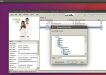 Como instalar o popular player Foobar2000 no Linux via Snap