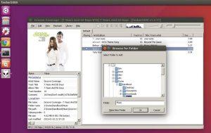 Como instalar o player Foobar2000 no Linux via Snap