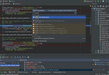 Como instalar a IDE PyCharm Community no Linux via Flatpak