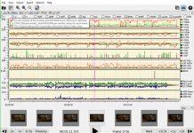 Como instalar a ferramenta de análise de vídeo QCTools no Linux