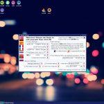 Quirky 8.4 lançado - Confira as novidades e baixe
