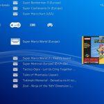Como instalar o emulador RetroArch no Linux via Flatpak